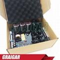 Basler AVR Auto Voltage Regulator  AVC63-12A1