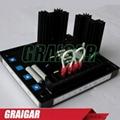 Basler Generator Brushless AVR Automatic Voltage Regulator AVC63-7F
