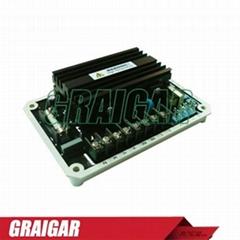 Kutai Generator Auto Voltage Regulator EA16A