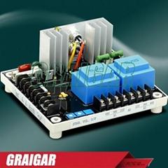 EA15A3H KUTAI AVR Genset Automatic Voltage Regulator