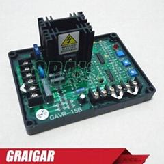General AVR GAVR15B GAVR-15B for Brushless Generator