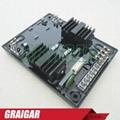 Engga AVR WT2 Generator AVR WT-2