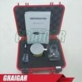 Integration Leeb Hardness Meter DHT-300 portable digital hardness gauge tester 4