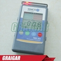 New hand-held Electrostatic Field meter SIMCO FMX-003 electrostatic tester 3