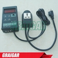 HL-233T LEVEL CONTROLLER (with temperature display) water level controller