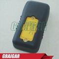 Portable digital Leeb Hardness Tester meter metal durometer LM100 2