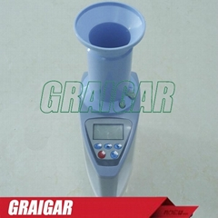 Computer moisture meter LDS-1G grain moisture meter high precision capacity