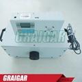 Digital torque gauge ANL-50 torque meter Testing