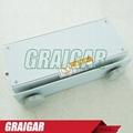 Digital torque gauge ANL-50 torque meter Testing 7
