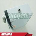 Digital torque gauge ANL-50 torque meter Testing 8