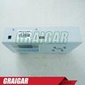 Digital torque gauge ANL-50 torque meter Testing 6