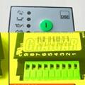 DSE701 Deep Sea Generator Controller