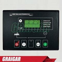 DSE5110 Deep Sea Generator Controller
