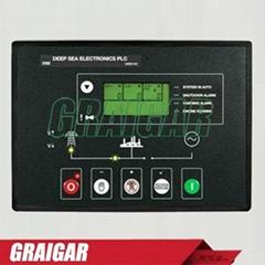 DSE5120 Deep Sea Generator Controller