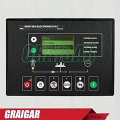 DSE5320 Deep Sea Generator Controller