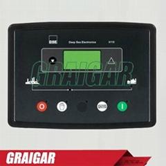 DSE6110 Auto Start Control Module
