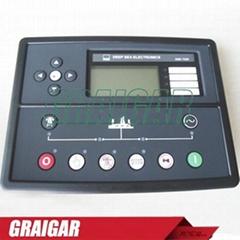 DSE7320 Deep Sea Generator Controller