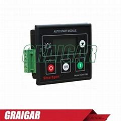 Smartgen Auto Control Panel HGM1780