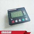 Smartgen HGM410 Genset Generator Controller