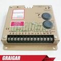 GAC Engine Governor Speed Controller ESD5221