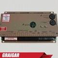 GAC load sharing module LSM672N