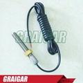 GAC Magnetic Pick up Speed Sensor MSP6729