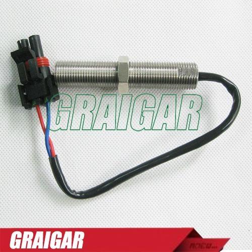 Magnetic Pickup Speed Sensor 3034572 1