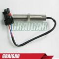 Magnetic Pickup Speed Sensor 3034572