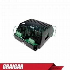 Deep Sea Battery Charger DSE9155