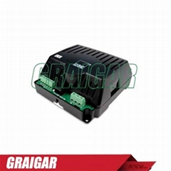 Deep Sea Battery Charger DSE9255