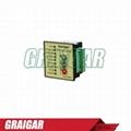 Smartgen Automatic Engine Control Module HGM72