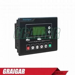 Smartgen Diesel Generator Controller HGM6120K