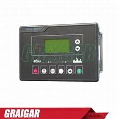 Smartgen Automatic Engine Control Module HGM6210K