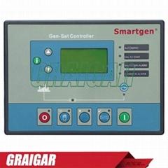 Smartgen Automatic Start Module HGM6410