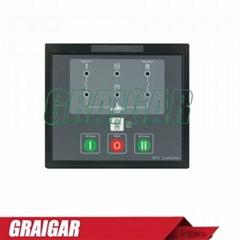 Smartgen Generator ATS Controller HAT530