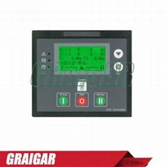 Smartgen HAT560 ATS Generator Controller
