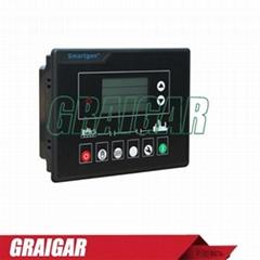 Smartgen Generator Genset Controller HGM6010K
