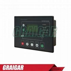 Smartgen Generator control HGM6310D Genset Controller