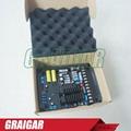 Mecc Alte AVR UVR6 Automatic Voltage Regulator