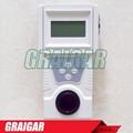 Portable Turbidity Meter SGZ-200BS