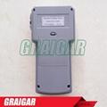 Portable Turbidity Meter SGZ-200BS 3