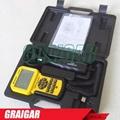 Anemometer/air flow meter HP-846A 4