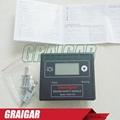 Smartgen Automatic Engine Control Module HGM1750