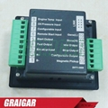 Smartgen Control Panel HGM1770