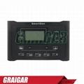Smartgen Generator Controller HGM9410 Genset Controller