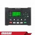 Smartgen Generator HGM9420 Genset Controller