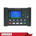 Smartgen Generator Controller HGM9520 Genset Parallel Unit