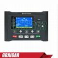 Smartgen Generator Controller HGM9560 Genset Parallel Unit