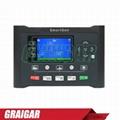 Smartgen Generator control HGM9620 Genset Controller