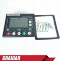 HGM420 Smartgen Generator Controller